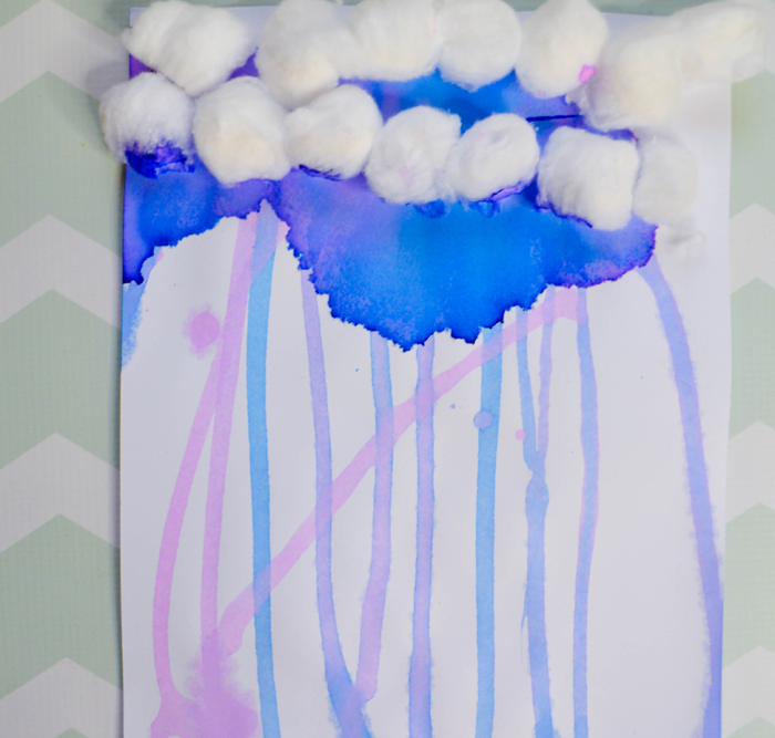 Rain-Cloud-Gravity-Painting_A-Little-Pinch-of-Perfect-7 (002)