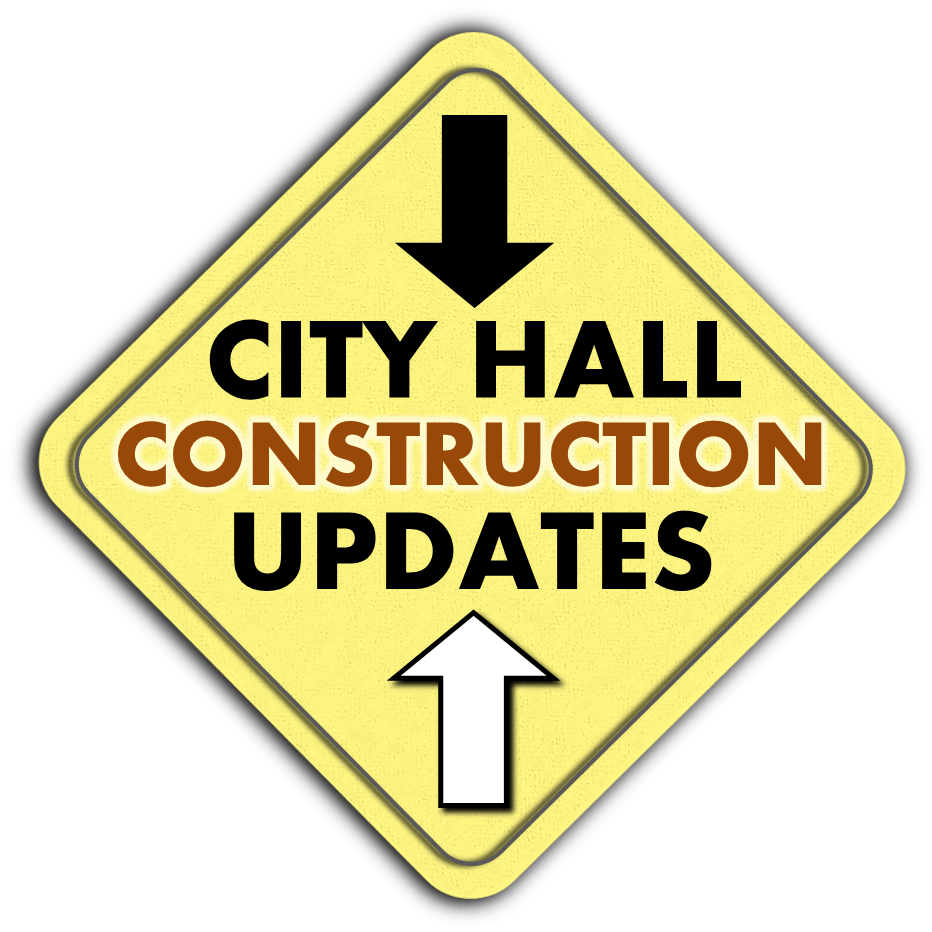 CityHallConstruction