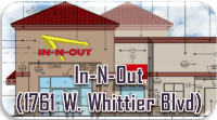 In-N-Out Whittier v2