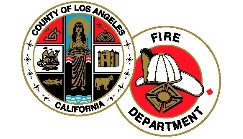 la_county_fire_logo_white