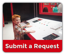 Submit a Request