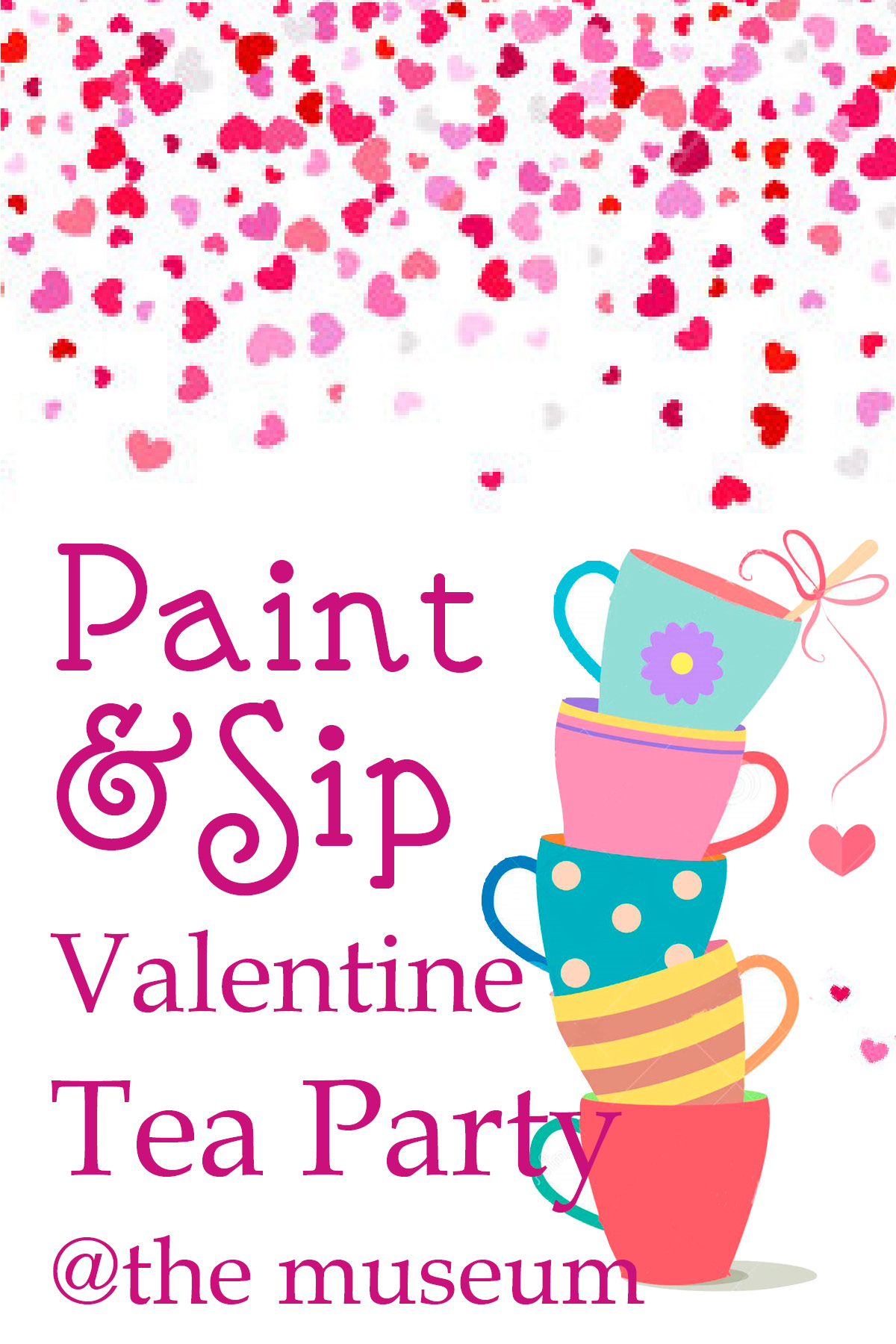 paint and sip website2.jpg